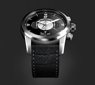 montre-accueil-swiss-watches